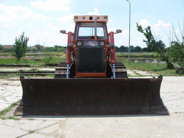 Buldozer TG 170B C