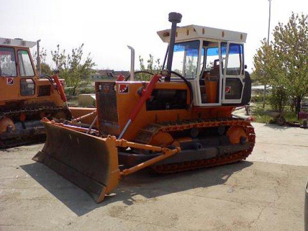 Buldozer TG 110