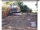 ravnanje atarskih puteva u Lalicu